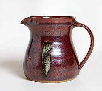 Modern Winchcombe jug