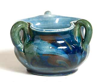 Lauder bowl