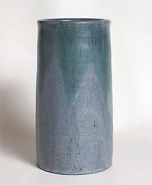 Upchurch cylinder vase