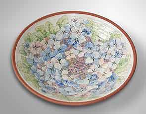 Cripplesease plate