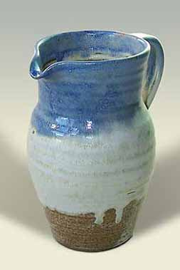 Cripplesease jug