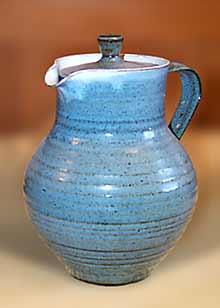 Penderleath jug