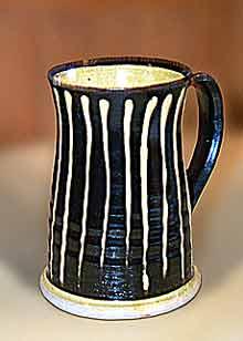 Penzance mug
