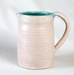 Claverdon jug