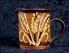 Millhouse jug