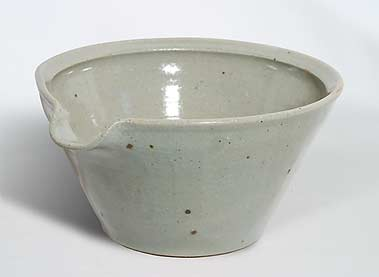 Harrison general purpose bowl