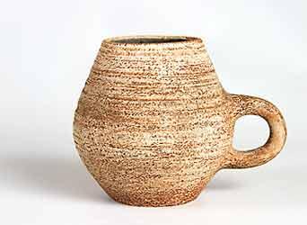 Waistel Cooper cup