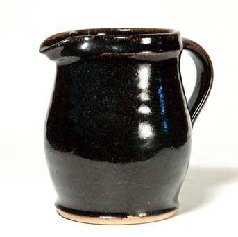 Scott Marshall standard ware jug