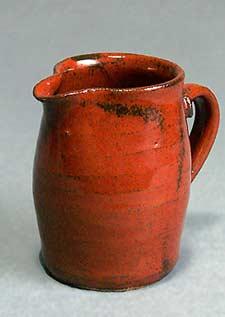 Brough jug