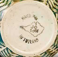 Totland Jug (mark)
