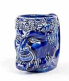 Devonmoor character mug