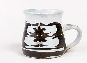 Wye mug