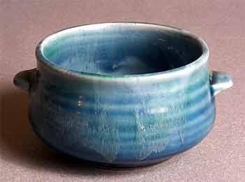 Lamorna bowl