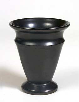 Merlin vase