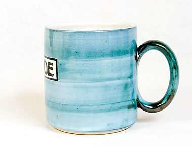 Briglin cyanide mug (side)