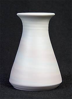 Small POG vase