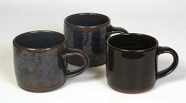 Solly coffee mugs