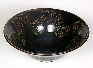 Large Melville bowl