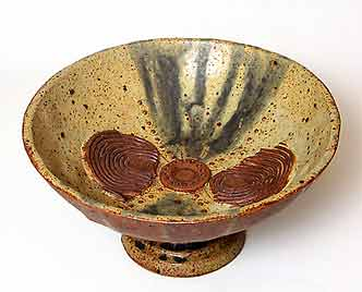 Large Rooke bowl