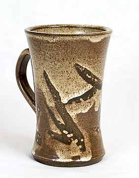 Raymond Everett mug