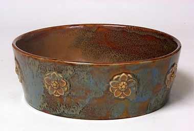 Doulton bowl