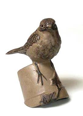 Poole bird