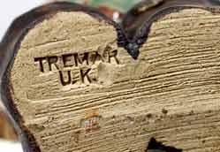 Tremar Highlander (mark)