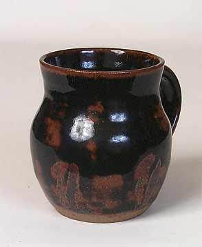 Paul Green mug