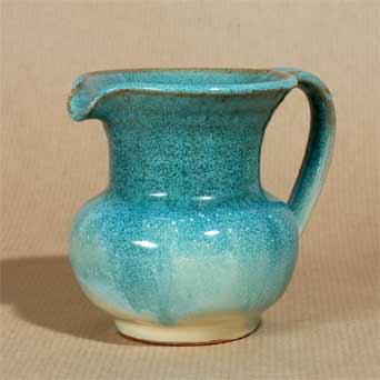 Saunders IOW jug
