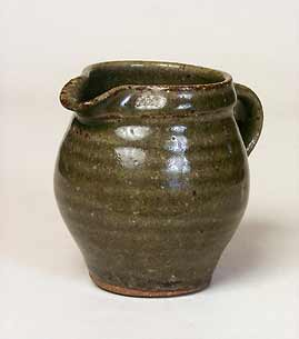 Standard ware jug