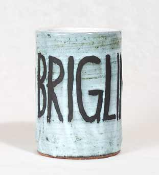 Briglin 'Briglin' pot