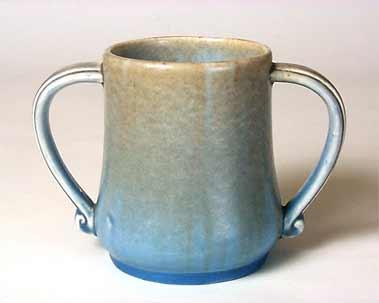Devonmoor loving cup