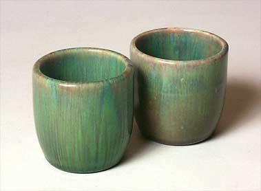 Devonmoor eggcups