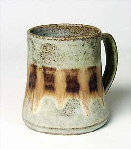 Hastings tankard