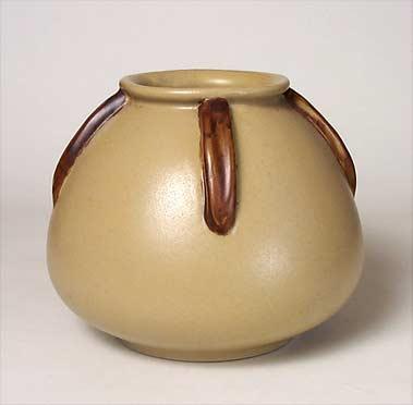 Large Hoy pot