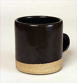Nic Harrison mug