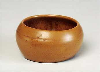 Knight bowl