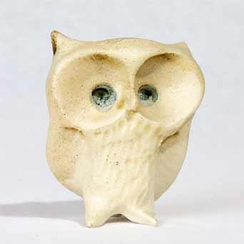 Carn owl