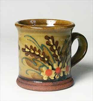 Millhouse mug
