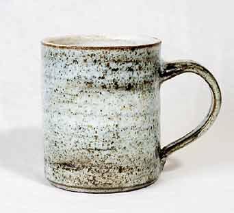 Briglin pint mug