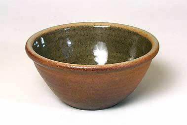 Muchelney bowl