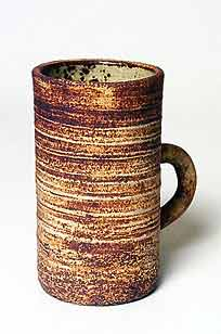 Waistel Cooper mug