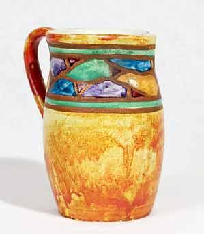 Joyous jug