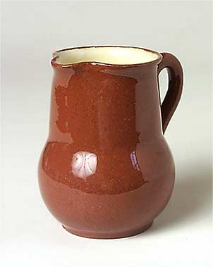 Watcombe jug