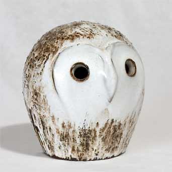 Briglin owl