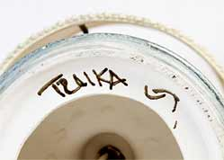 Troika lamp (mark)