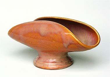 Candy ornamental bowl