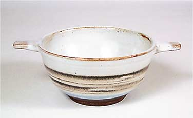 Zadek bowl