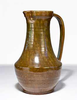 Large Bolingey jug