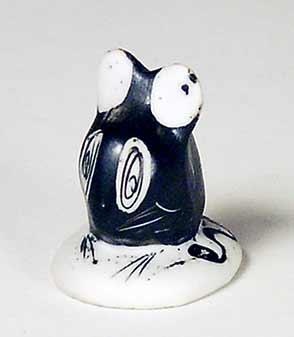 Parkinson mouse